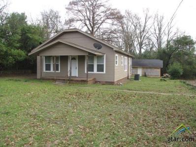 1507 W Main, Henderson, TX 75654 - #: 10091645