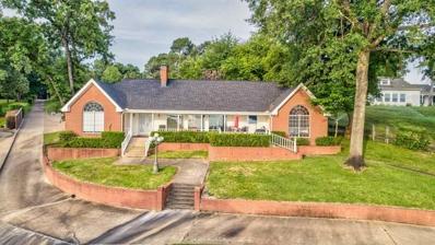 13261 S Hillcreek Rd, Whitehouse, TX 75791 - #: 10091785