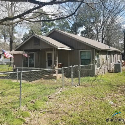 318 Old Coffeeville, Gilmer, TX 75644 - #: 10092041
