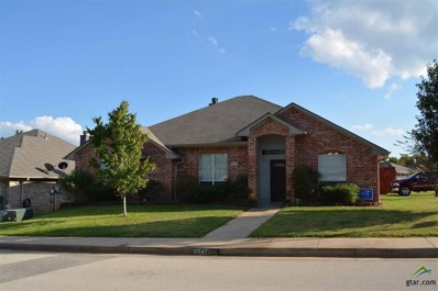10747 Westhaven Circle, Flint, TX 75762 - #: 10092175