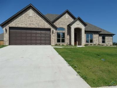 1123 Rhome Hill, Bullard, TX 75757 - #: 10092224