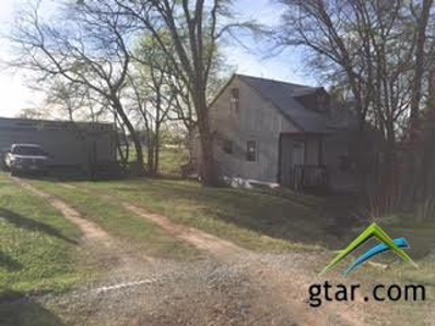 225 Geronimo, Quitman, TX 75783 - #: 10092448