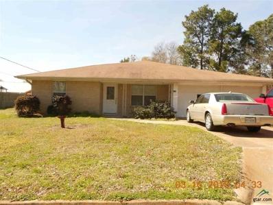 205 Knight St, Winnsboro, TX 75494 - #: 10092573