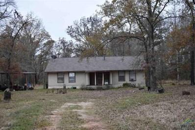 7620 Sandy Hill, Murchison, TX 75778 - #: 10092714