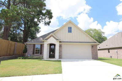 621 Cambridge Bend Circle, Tyler, TX 75703 - #: 10092911