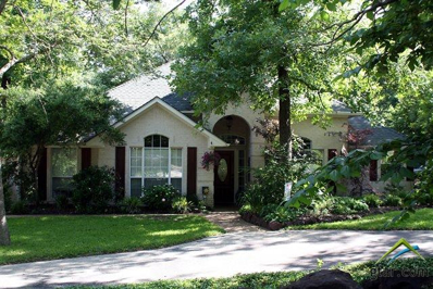 16049 Rocky Ridge Drive, Bullard, TX 75757 - #: 10092935