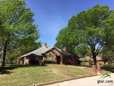 1167 E Oval Drive, Athens, TX 75751 - #: 10093050