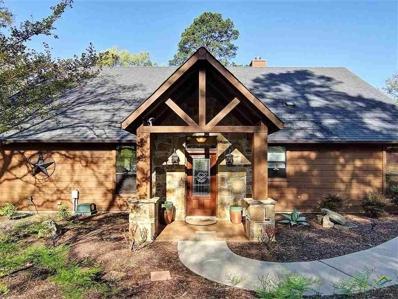 832 Camp Cypress Trail, Winnsboro, TX 75494 - #: 10093059