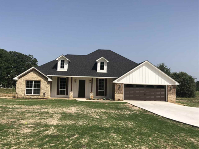 14876 Cr 424 (Lot 10A), Lindale, TX 75771 - #: 10093066