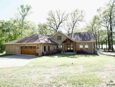 14062 Eastside, Tyler, TX 75707 - #: 10093071
