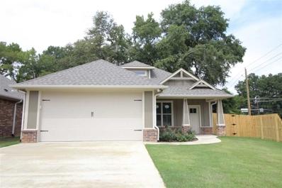 2946 Meadow Brook Trails, Tyler, TX 75701 - #: 10093103