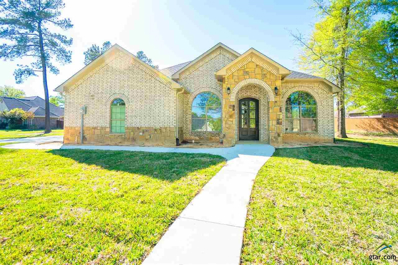 290 Pintail Place, Gilmer, TX 75645 - #: 10093138