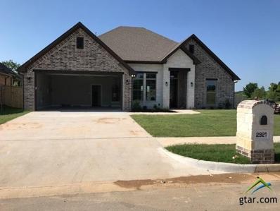 2921 Guinn Farms Rd., Tyler, TX 75707 - #: 10093201