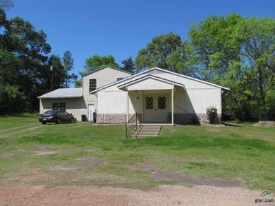 705 E Carnegie, Winnsboro, TX 75494 - #: 10093309