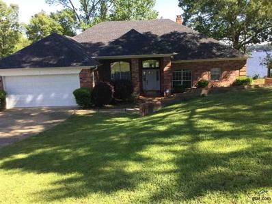 16879 Wilson Rd, Tyler, TX 75707 - #: 10093344