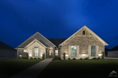 3532 Cabot Lane, Tyler, TX 75707 - #: 10093419