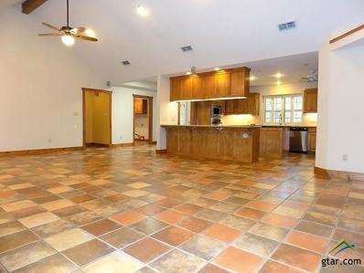 1324 Valleywood Trail, Holly Lake Ranch, TX 75765 - #: 10093498