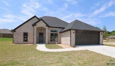 3524 Cabot Lane, Tyler, TX 75707 - #: 10093623