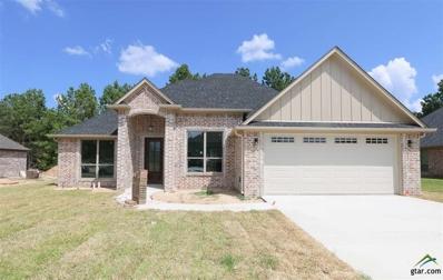 3523 Cabot Lane, Tyler, TX 75707 - #: 10093624