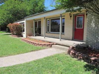 201 E Myrtle, Winnsboro, TX 75494 - #: 10093649