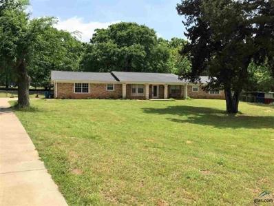 1465 Rollingwood, Bullard, TX 75757 - #: 10093694