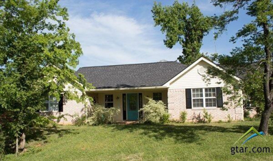 18022 County Road 4104, Lindale, TX 75771 - #: 10093724