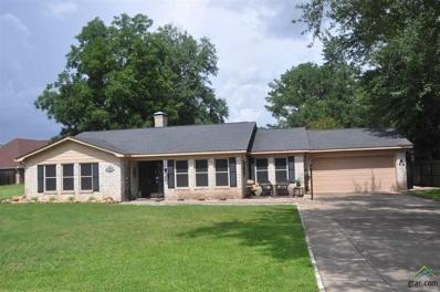 106 Ridgecrest Circle, Bullard, TX 75757 - #: 10093885