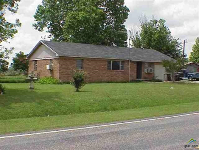 1084 S Hwy 37, Mt Vernon, TX 75457 - #: 10093951