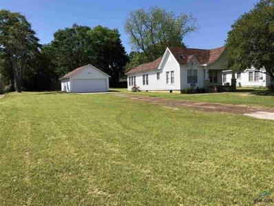 2002 Jacksonville Dr, Henderson, TX 75654 - #: 10093965
