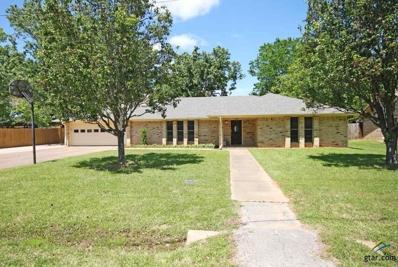 103 Gardenview, Whitehouse, TX 75791 - #: 10094094