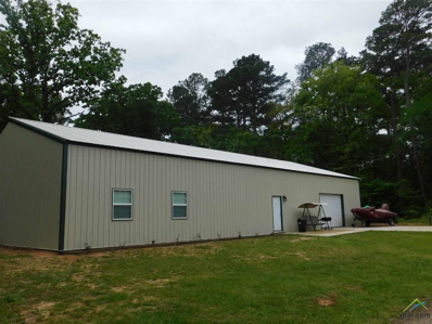 1813 Woodhue Drive, Bullard, TX 75757 - #: 10094208