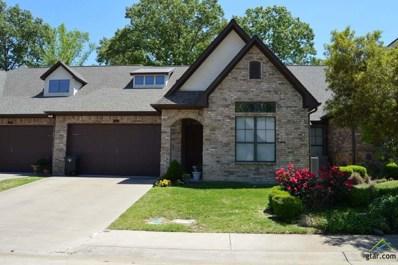 1850(7) Stonecrest Blvd #1502, Tyler, TX 75703 - #: 10094211