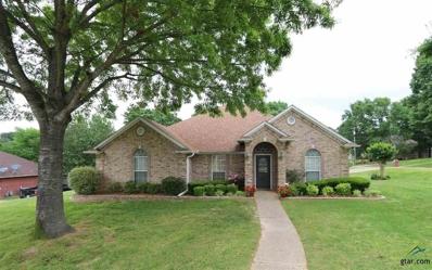 14427 Cedarwood Circle, Tyler, TX 75703 - #: 10094281