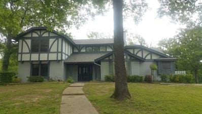 2101 S Williams, Mt Pleasant, TX 75455 - #: 10094289