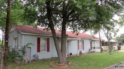 202 S Miller, Winfield, TX 75493 - #: 10094300