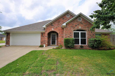 119 Chickadee Dr, Whitehouse, TX 75791 - #: 10094412
