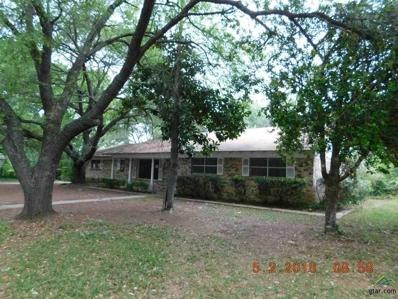 726 W Blair, Mineola, TX 75773 - #: 10094445