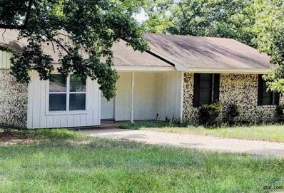 630 Cr 4420, Winnsboro, TX 75494 - #: 10094453