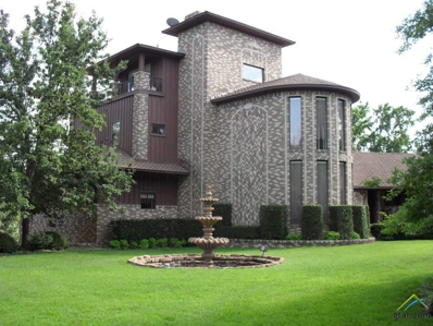 550 Cr 4570, Winnsboro, TX 75494 - #: 10094478