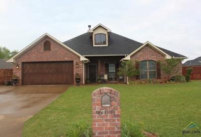 608 Morningside, Bullard, TX 75757 - #: 10094484