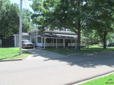 211 W Myrtle St., Winnsboro, TX 75494 - #: 10094492
