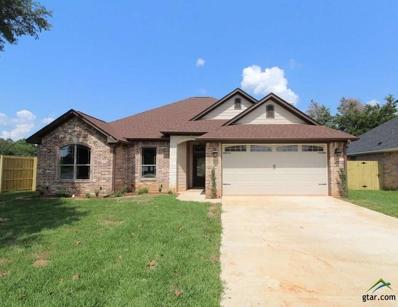 103 Lynch Drive, Bullard, TX 75757 - #: 10094561