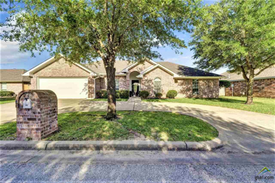 419 Amanda Court, Whitehouse, TX 75791 - #: 10094661