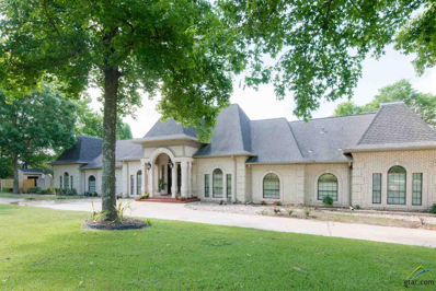 1501 Cumberland Road, Tyler, TX 75703 - #: 10094717
