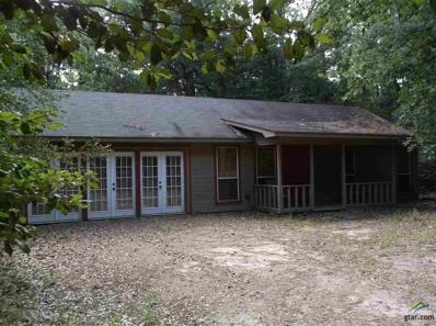 2113 Valleywood Trail, Holly Lake Ranch, TX 75765 - #: 10094721