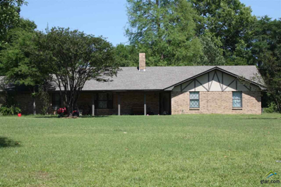 254 Cr 3215, Mt Pleasant, TX 75455 - #: 10094724
