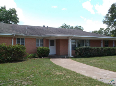205 Forest St., Hawkins, TX 75765 - #: 10094762