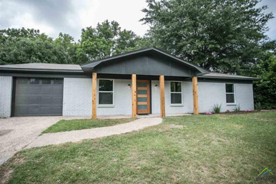 1625 Goliad, Tyler, TX 75701 - #: 10094800