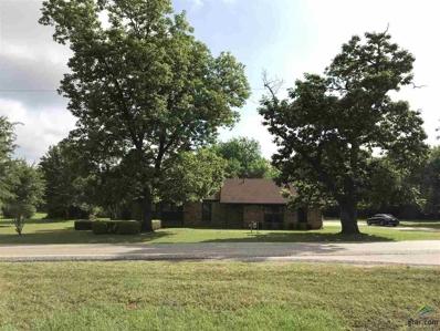 309 S Henderson St., Bullard, TX 75757 - #: 10094801