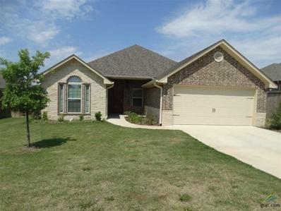 207 Bois D Arc, Bullard, TX 75757 - #: 10094818